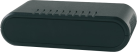 MARMITEK IRCP 3099T - Noir