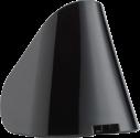 MARMITEK  IR Receiver (Powermid 300 XTRA) - Noir