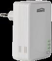 MARMITEK IPTV PLC 620 - Adapteur - Blanc