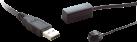 MARMITEK IR 100 USB