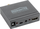 MARMITEK Connect AE14