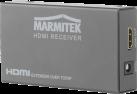 MARMITEK MegaView 90 extra receiver Récepteur supplémentaire