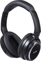 MARMITEK BoomBoom 577 - Cuffiette Over-Ear - Bluetooth - Nero