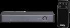 MARMITEK Connect 620 UHD