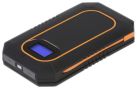 A-solar AM114 Lava Charger, 4000mAh