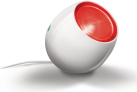 PHILIPS LivingColors Micro, bianco