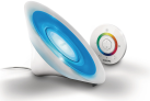 PHILIPS LivingColors Aura, weiss