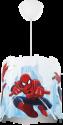 PHILIPS 717514016 Spiderman - Pendelleuchte - Für Kinder - Blau