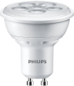PHILIPS LED Faretto, 4.5 W