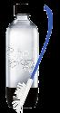 sodastream Bürste für Literflaschen