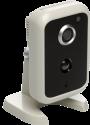 egardia HD Kamera - Nachtsicht HD Kamera - 720p - Weiss