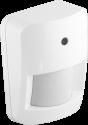 EgardiaMOV-31 - Détecteur de mouvement - Capture: 12 m - Blanc