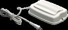 Egardia FLOOD-9 - Détecteur d'eau - Étanche - Blanc