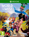 World to the West, Xbox One