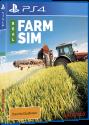 Real Farm, PS4