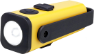 WAKA WAKA Pocket Light - LED-Taschenlampe - 40 Lumen - Gelb