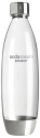 sodastream Bottiglia da 1 litro Fuse