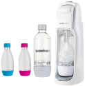SodaStream Jet, Family-Pack