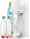 sodastream Play Megapack, weiss