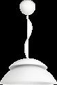 PHILIPS hue Beyond - Lampada a sospensione - 4.5 W - Bianco