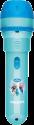PHILIPS 717880816 - Torcia elettrica - Luce LED - Blu
