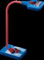 Philips Disney LED lampe de table - Spiderman