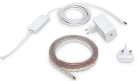 PHILIPS Hue Lightstrip Plus, 2 m