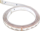 PHILIPS Hue Lightstrip Plus, 1 m