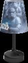 Philips Star Wars Lampada da tavolo - Stormtrooper