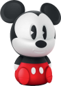 Philips SoftPal LED-Nachtlicht - Mickey Mouse
