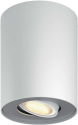 PHILIPS hue Pillar 56330/31/P8 - Spot - 50 W - Bianco