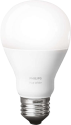 PHILIPS hue Weiss
