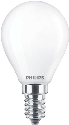 PHILIPS LED Lampada - 2.2 W - Bianco