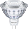 PHILIPS 929001344901 - LED Spot - 8 W - Transparent