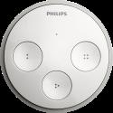 PHILIPS Hue Tap - Interruttore - Con 4 tasti funzione - Bianco