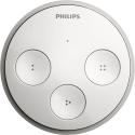 PHILIPS Hue Tap - Tipp-Schalter - Mit 4 Funktionstasten - Weiss