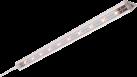 innr ST 110 - 10x 25cm Strips - 10 x 1 W - Weiss