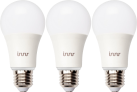 innr Bulb RB 185 C - Retrofit Smart LED Triopack - E27 - Weiss