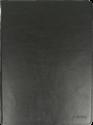 VALENTA Universal Tablet Booklet Classic L - Schwarz