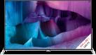 PHILIPS 65PUS7600/12, LCD/LED TV, 65, 1400 Hz, schwarz