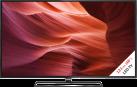 PHILIPS 48PFK5500/00, LCD/LED TV, 48, 200 Hz, noir