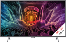 PHILIPS 32PFS6401/12 - LCD/LED TV - 32/80 cm - argent