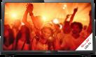 Philips 24PFS4031/12 - LCD/LED TV - 24/60cm - schwarz