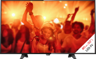PHILIPS 32PHS4131/12 - LCD/LED TV - 32/80 cm - Nero
