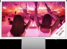 Philips 24PFS5231/12 - LCD/LED TV - 24/60cm - bianco