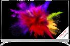 Philips 55POS901F - OLED-Fernseher - 4K-Display 55 (139 cm) - Silber