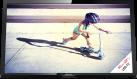 PHILIPS 22PFS4022/12 - LCD/LED-TV - Full HD-Display 22 (55 cm) - Nero