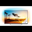 Philips 65PUS7502/12 - LCD/LED-TV - 65 - 4K UHD - HDR - Wi-Fi - Schwarz