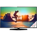 PHILIPS 43PUS6162/12 - LCD/LED TV - Écran 4K 43 (108 cm) - Noir