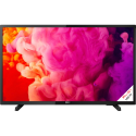 PHILIPS 32PHS4503/12 - LED TV - 32 (80 cm) - Full-HD - Schwarz